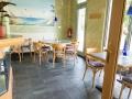 Cafe-Restaurant-George-Berlin-Hohenschönhausen-1