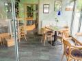 Cafe-Restaurant-George-Berlin-Hohenschönhausen-2