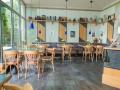 Cafe-Restaurant-George-Berlin-Hohenschönhausen-5