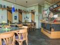 Cafe-Restaurant-George-Berlin-Hohenschönhausen-6