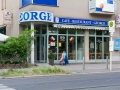 Cafe-Restaurant-George-Berlin-Hohenschönhausen-7