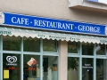 Cafe-Restaurant-George-Berlin-Hohenschönhausen-8