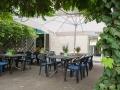 Cafe-Restaurant-George-Berlin-Hohenschönhausen-9
