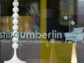 Stilraum Berlin Berlin-Friedrichshain-17