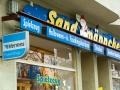 Sandmänchen-Hobbykeller-Berlin-Lichtenberg-12