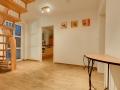 Town & Country Musterhaus Blankenfelde-4