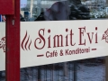Simit Evi Berlin-Wedding-10