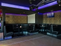 Global-Club-21-Berlin-Wartenberg-2.jpg