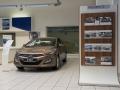 CSB-Hyundai-Berlin-Schoeneweide-7.jpg