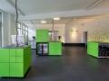 Fitbox Berlin Kollwitzplatz-1