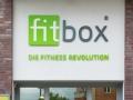 Fitbox Berlin Kollwitzplatz-10