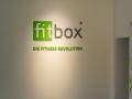 Fitbox Berlin Kollwitzplatz-4