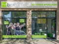 Fitbox Berlin Senefelder Platz-10