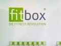 Fitbox Berlin Senefelder Platz-8