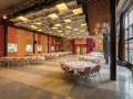 Festsaal der Berliner Stadtmission-2