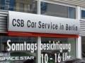 CSB Berlin-Hohenschönhausen-11