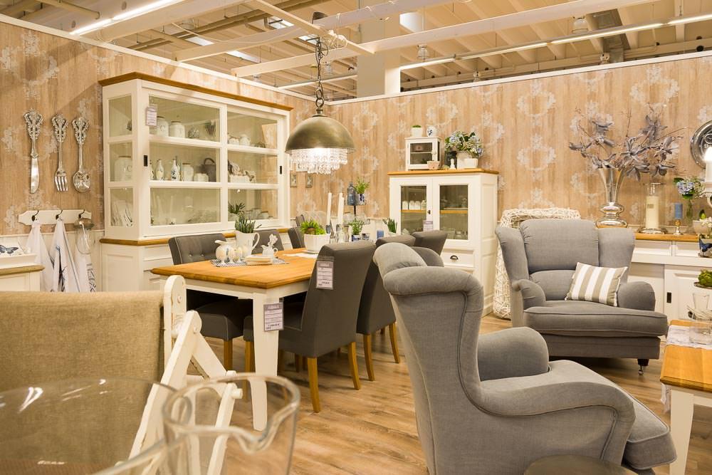 m bel wikinger catlitterplus. Black Bedroom Furniture Sets. Home Design Ideas