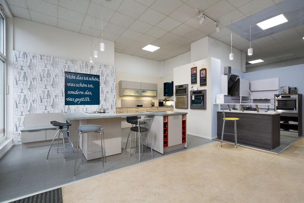 Küche und co  Küche & Co in Berlin-Prenzlauer Berg | Google Maps Business View ...