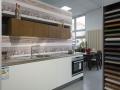 Küche-&-Co-Berlin-Prenzlauer-Berg-5