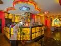 Vedis-Indisches-Restaurant-Berlin-Prenzlauer-Berg-1