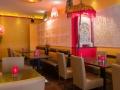 Vedis-Indisches-Restaurant-Berlin-Prenzlauer-Berg-10