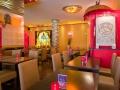 Vedis-Indisches-Restaurant-Berlin-Prenzlauer-Berg-12