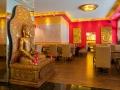 Vedis-Indisches-Restaurant-Berlin-Prenzlauer-Berg-2