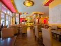 Vedis-Indisches-Restaurant-Berlin-Prenzlauer-Berg-4