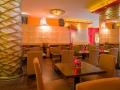 Vedis-Indisches-Restaurant-Berlin-Prenzlauer-Berg-7