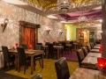 Restaurant-Rasas-Berlin-Westend-10