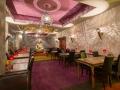 Restaurant-Rasas-Berlin-Westend-11