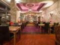 Restaurant-Rasas-Berlin-Westend-5