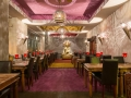 Restaurant-Rasas-Berlin-Westend-6