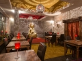 Restaurant-Rasas-Berlin-Westend-8