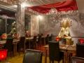 Restaurant-Rasas-Berlin-Westend-9