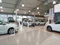 Autohaus-Europa-Berlin-Lichtenberg-Aktualisierung-2