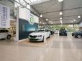 Autohaus-Europa-Berlin-Lichtenberg-Aktualisierung-3