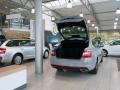 Autohaus-Europa-Berlin-Lichtenberg-Aktualisierung-7