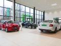 Autohaus-Europa-Bernau-4