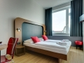 aletto Kudamm Hotel & Hostel Berlin-Charlottenburg-12