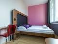 aletto Kudamm Hotel & Hostel Berlin-Charlottenburg-14