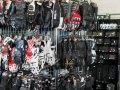 BikerWorld Rosenow Berlin-Mahlsdorf-14
