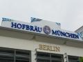 Hofbräuhaus-Berlin-Mitte-18