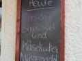 Knorris-Modecafé-Zühlsdorf-10