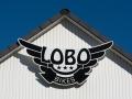 Lobo-Bikes-in-Berlin-Hohenschönhausen-1
