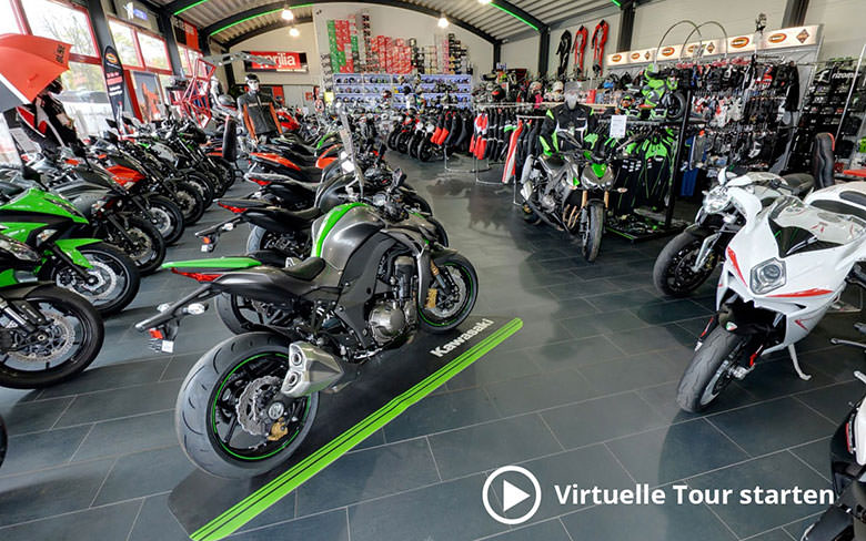 BikerWorld-Rosenow-Google-Business-View-Berlin