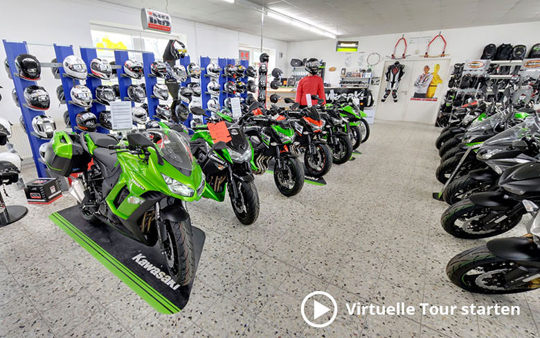BikerWorld-Rosenow-Google-Business-View-Straußberg