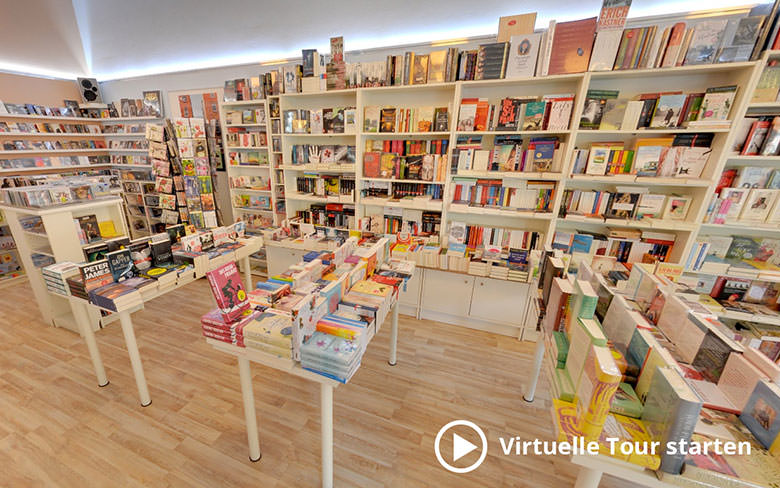 OrankeBuch-Google-Business-View-Berlin