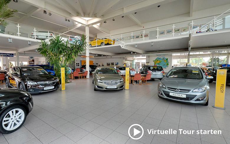 Autohaus-an-der-Hansastraße-Google-Business-View-Berlin