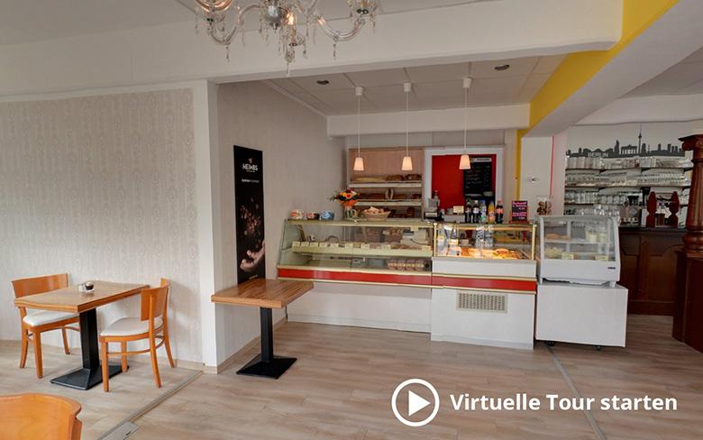 back-snack-berlin-lichtenberg-google-business-view